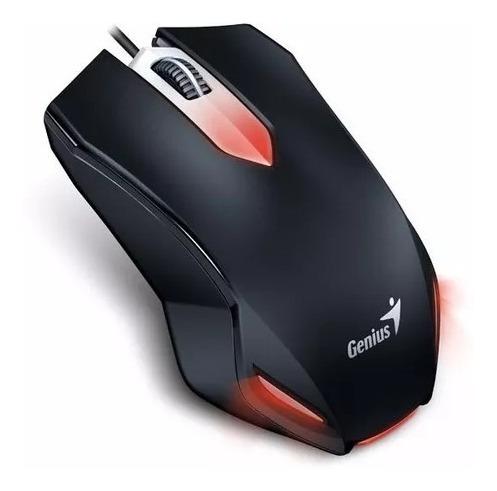 kit teclado mouse