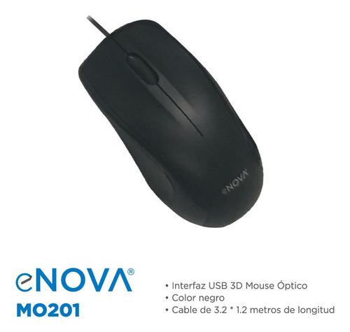 kit teclado mouse con