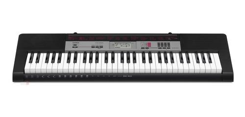 kit teclado musical 61 teclas ctk-1500 casio o mais vendido