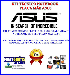 Asus Notebook Wistron HD Graphics Treiber Windows 7