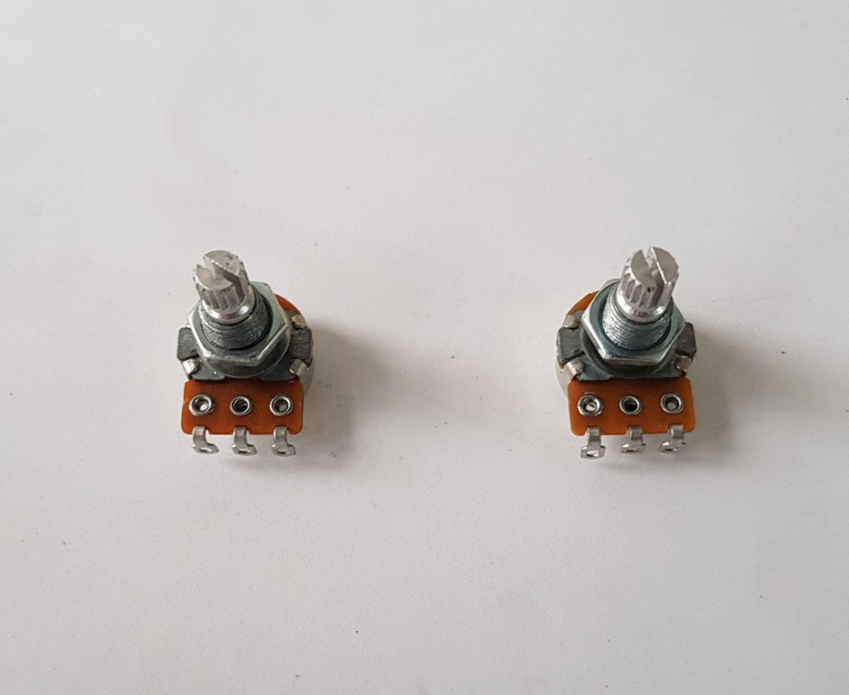Circuito Alpha : Kit telecaster guitarra circuito alpha completo $ 815 70 en