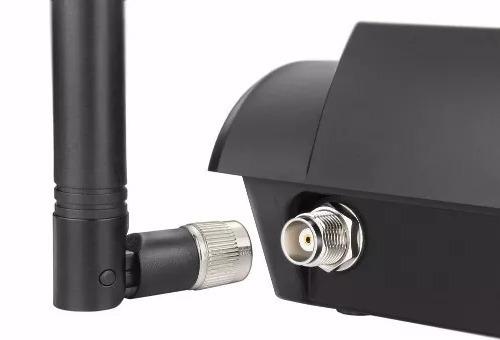kit telefone celular rural fixo 2 chip elgin gsm200 + antena
