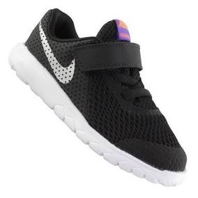 fb313014db Chinelo Nike Estilo Rider Novo Nao Havaianas - Sapatos no Mercado ...