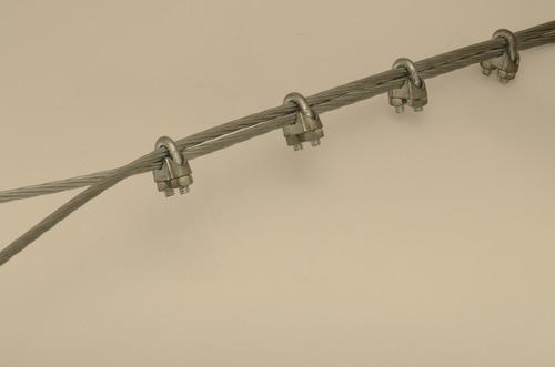 kit tensor para cable de acero proteccion barandas y piletas