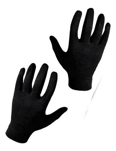 kit termico vertigo,conjunto,mascara, guante . en gravedadx