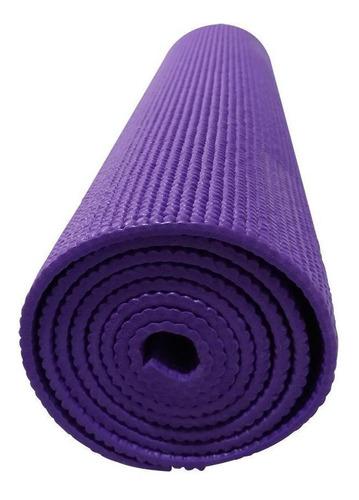 kit thera band faixa elastica bola suiça yoga pilates tapete