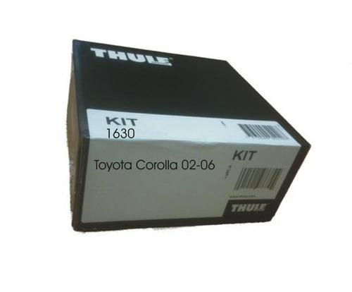 kit thule 1630