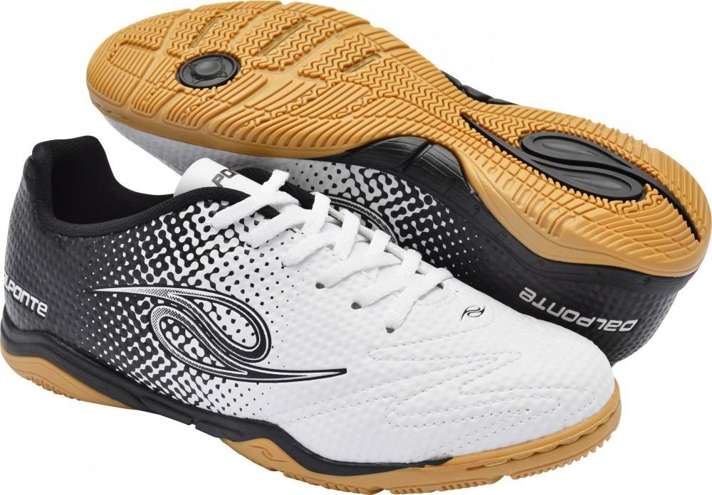 ba71ad6cebb Dalponte Futsal Shoes Style Guru Fashion Glitz Glamour