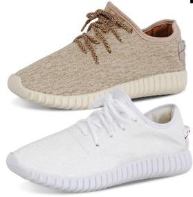 bd8b74eab3 Sapato Masculino Esportivo De Franca - Sapatos com o Melhores Preços no  Mercado Livre Brasil