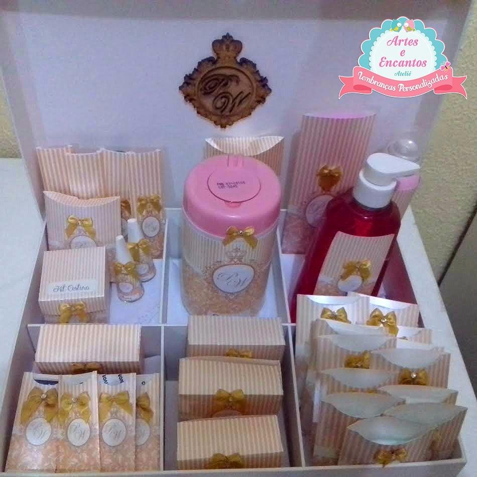 Kit Banheiro Para Casamento Goiania : Kit toalete banheiro casamento itens arquivo silhouette