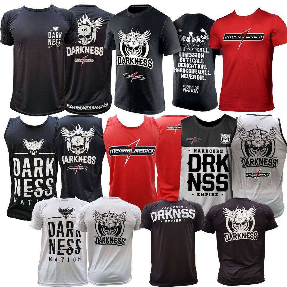 b4f0e75cb9 kit todos as camisetas integralmédica - todos tamanhos. Carregando zoom.