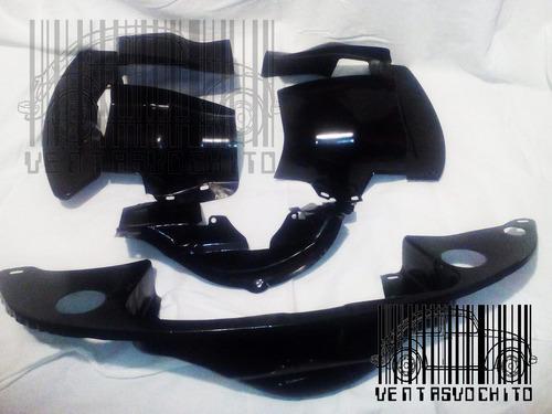 kit tolvas f i tipo original vocho sedan vw 93-03