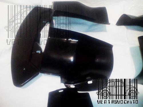 kit tolvas f i tipo original vocho sedan vw 93-03 h