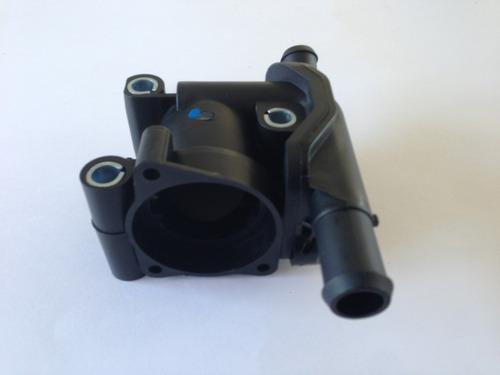 kit toma de agua ford focus escape 2.0 00-04