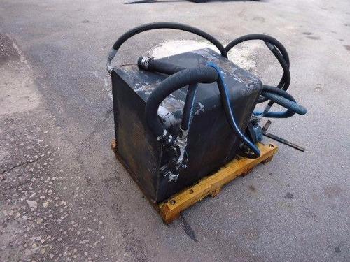 kit tomada de força bomba marruci para caçamba.
