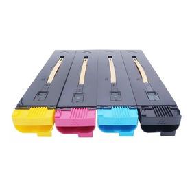 Kit Toner X700/770 Digital Press/c75/j75