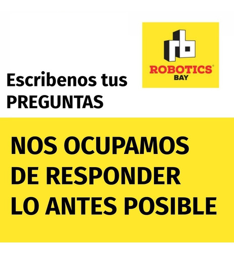 kit tornillo resorte tuerca perilla m3 p/ cama o extrusor