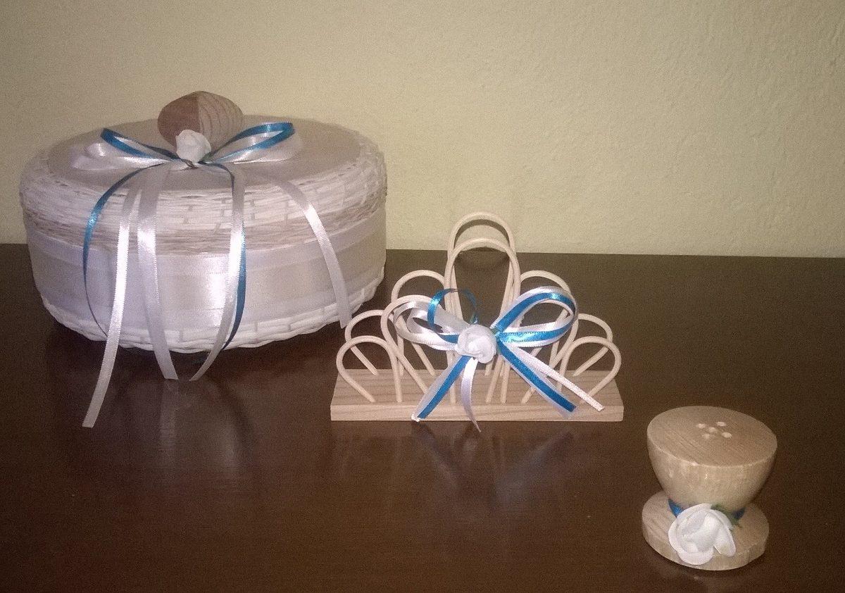Ideas para decorar tortilleros de unicel