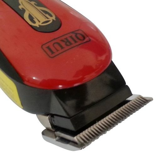 kit tosa cães e gatos maquininha de tosa pet clipper 220v