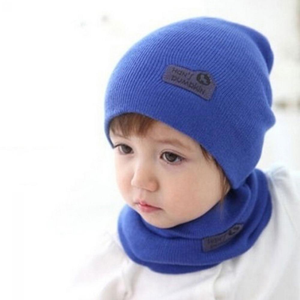 ed714cdcc36f8 kit touca cachecol - criança - primavera outono inverno. Carregando zoom.