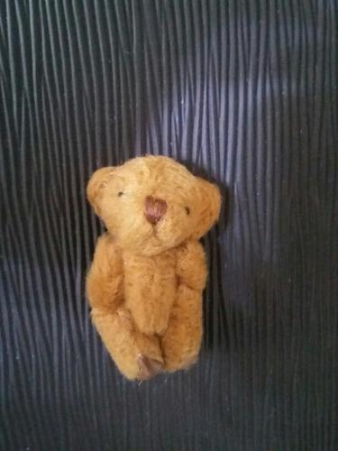kit touca e mini urso para boneca blythe pullip similares