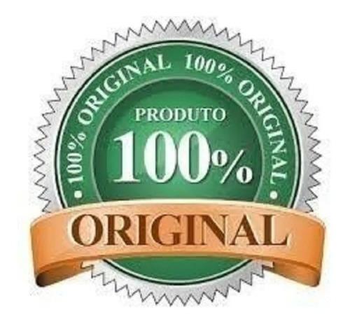 kit tratamento frutas vermelhas 600noanuar cosméticos