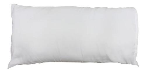 kit travesseiro e fronha agarradinho disney mickey mouse