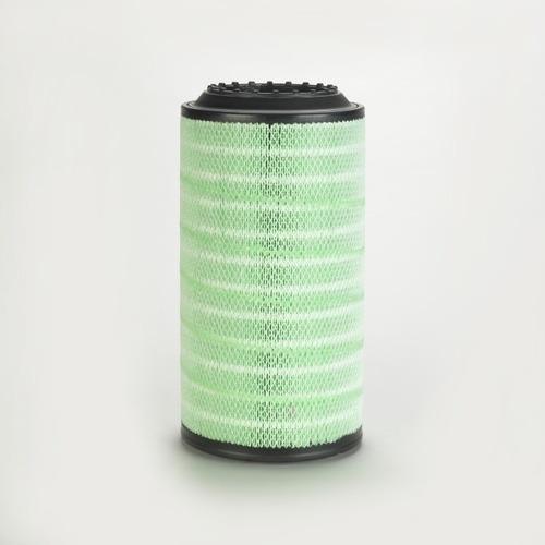 kit troca de filtros mercedes benz atron 2729