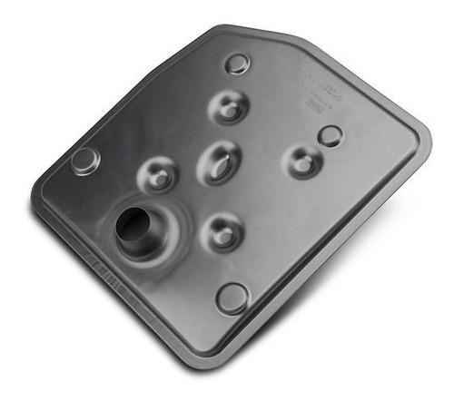 kit troca de óleo câmbio automático ranger mercon lv filtro