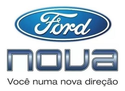 kit troca de óleo e filtros ford ka new fiesta ecosport