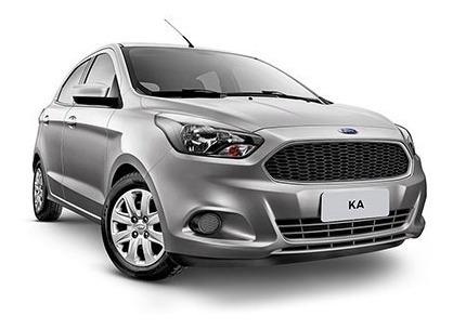 kit troca de óleo ford ka, new fiesta, ecosport e focus