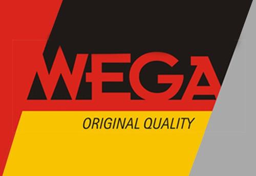 kit troca de óleo peugeot 207 1.4 8v total quartz 10w40 semi