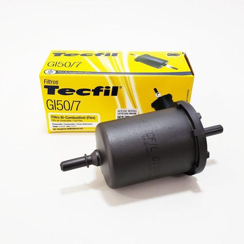 Kit Troca De  U00d3leo Renault Duster 1 6 - Elf 10w40