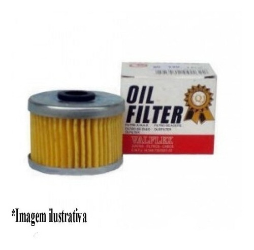 kit troca oleo e filtro xre 300 mobil 10w30 sl authentic