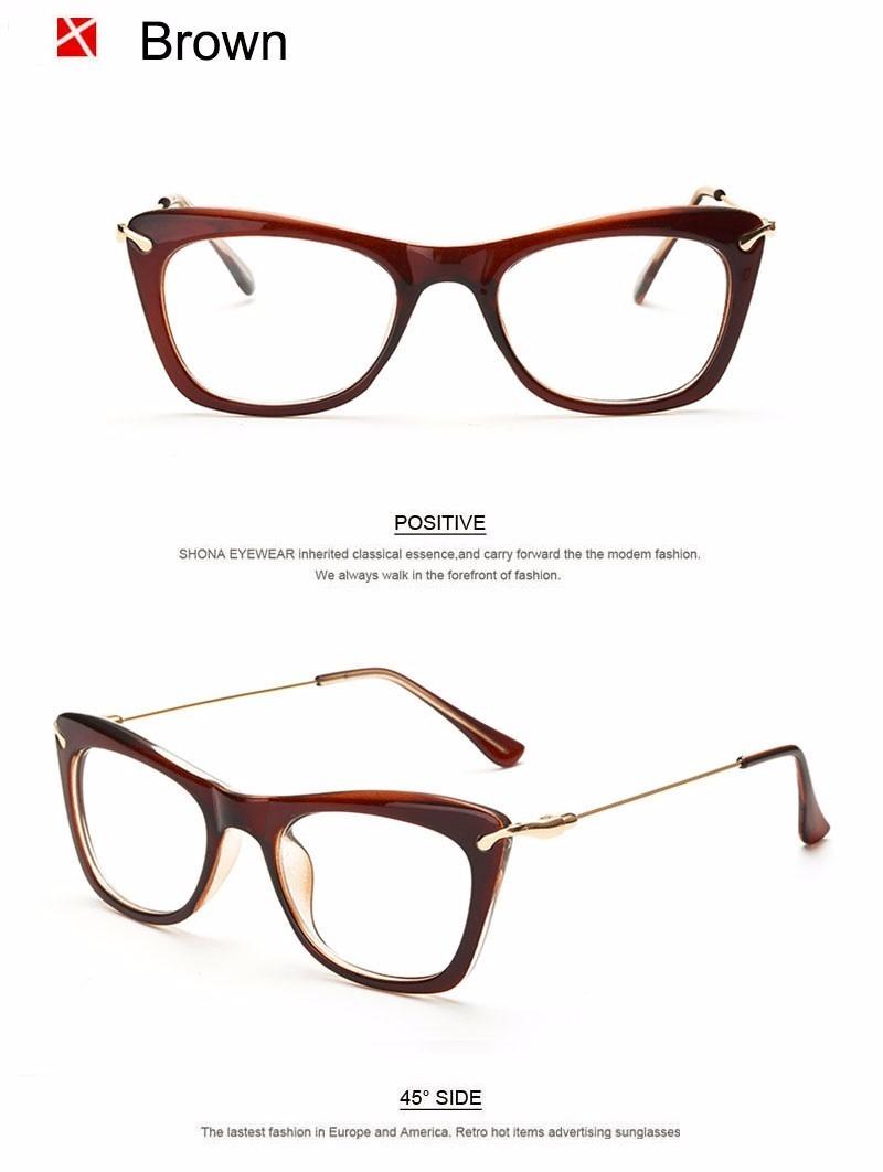 cfeee2597974c kit três armação óculos de grau acetato quadrado feminino cd. Carregando  zoom.