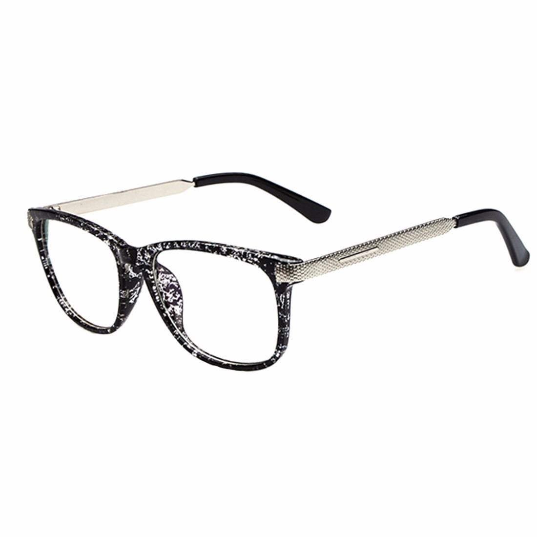 277888c33c131 kit três óculos acetato quadrado novo masculino feminino da. Carregando  zoom.