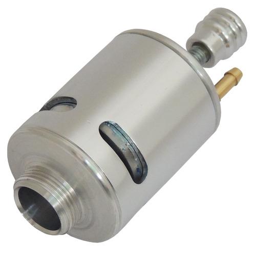 kit turbo ap injetado ar direção s/turbina t3