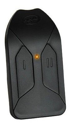 kit tx 5 pçs controle remoto ppa tok 433 mhz original saw