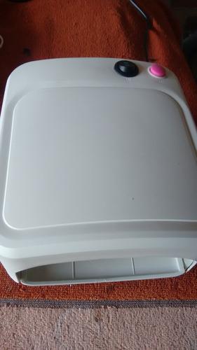 kit unhas gel acrigel porcelana fibra completo presilha 348