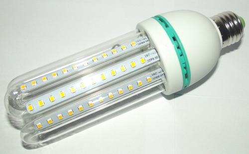kit unidades lâmpada led