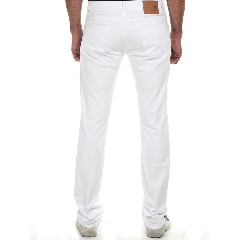 d22c43fe8 kit uniforme enfermagem (1 calça e 2 polos) frete grátis. Carregando zoom.