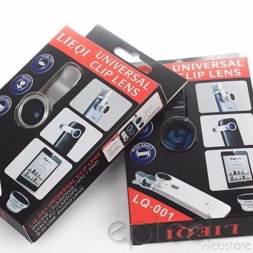 kit universal 3x1 lembrancinhas natal