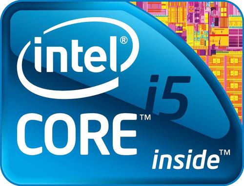 kit upgrade placa mãe + processador i5 3º ger. + memória 4gb