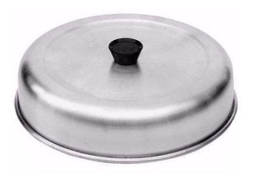 kit utensílios para chapa de lanches e cozinha