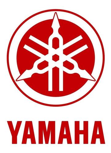 kit valvula termostatica + tampa rad yamaha xj6 2009/...