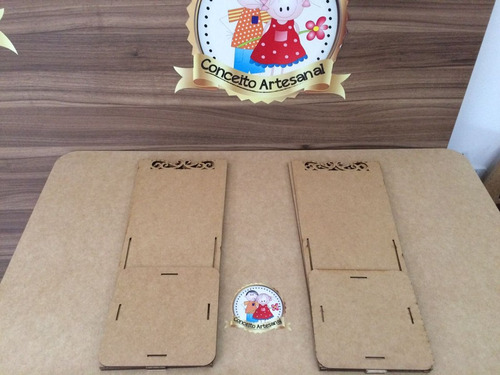 kit vaso provençal prince de chão 50cm mdf