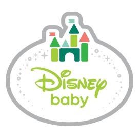 kit vela importada mickey y donald bebe