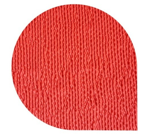 kit vermelho capa banco tapete pedaleira e c volante