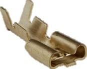 kit verão radiador cebolão sensor temperatura ventoinha