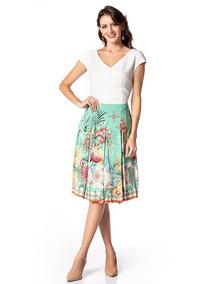 2c97b87443 Vestidos Fresquinhos Para O Verão - Vestidos Casuais Femininas no ...